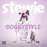 Stewie Doggystyle