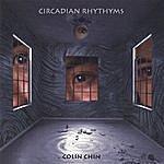 Colin Chin Circadian Rhythms