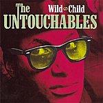 The Untouchables Wild Child