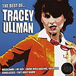 Tracey Ullman The Best Of Tracey Ullman