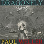 Paul Weller Dragonfly Ep