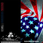 K-mel American Techno