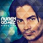 Ruben Gomez Niña Luna