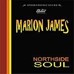 Marion James Northside Soul