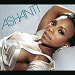 Ashanti Rain On Me (Remix - Int'l 4trk Ecd)