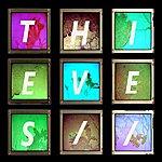 The Thieves Thieves E.P.