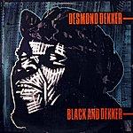 Desmond Dekker Black And Dekker