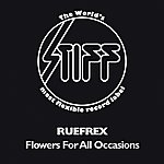 Ruefrex Flowers For Ocassions