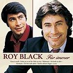 Roy Black Für Immer (Set)