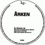 Arken Arken 10 / Tree Bells / Vessel