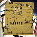 Fat Freddy's Drop Flashback (Jazzanova Mixes)