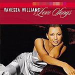 Vanessa Williams Love Songs