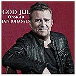 Jan Johansen God Jul Önskar
