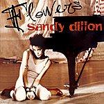 Sandy Dillon Flowers