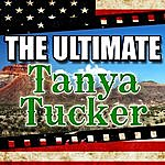 Tanya Tucker The Ultimate Tanya Tucker (Live)