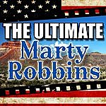 Marty Robbins The Ultimate Marty Robbins