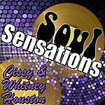 Cissy Houston Soul Sensations: Cissy & Whitney Houston