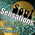 Irma Thomas Soul Sensations: Irma Thomas (Live)