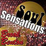 Brook Benton Soul Sensations: Brook Benton