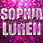 Sophia Loren The Best Of Sophia Loren