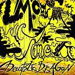 LMC Double Dragon