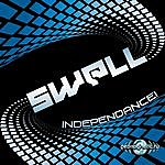 Swell Independance!