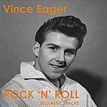 Vince Eager Rock 'n' Roll