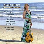 Diane Hubka West Coast Strings + 1