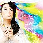 Mo Mo One Love