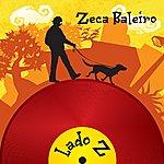 Zeca Baleiro Lado Z Vol. 01