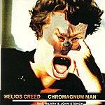 Helios Creed Chromagnum Man