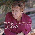 Buck Owens Honky Tonk Man: Buck Sings Country Standards