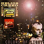 Helios Creed Colors Of Light