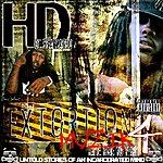 HD Extortion Muzik 4