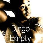 Diego Empty - Single