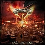 Samsa'ra From The Ashes