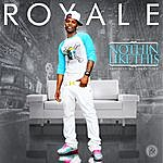 Royale Nothin' Like This - Single