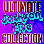 Jackson 5 Ultimate Jackson Five Collection