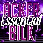 Acker Bilk Essential Acker Bilk