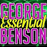 George Benson Essential George Benson (Live)