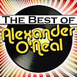 Alexander O'Neal The Best Of Alexander O'neal