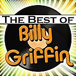 Billy Griffin The Best Of Billy Griffin