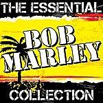 Bob Marley Bob Marley: The Essential Collection