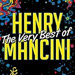 Henry Mancini The Very Best Of Henry Mancini (Remastered)
