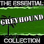 Greyhound Greyhound: The Essential Collection
