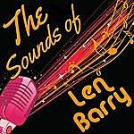 Len Barry The Sounds Of Len Barry