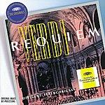 Maria Stader Verdi: Messa Da Requiem