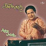 Anup Jalota Farmaish Vol. 2 (Live)