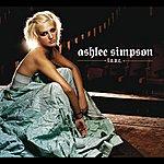 Ashlee Simpson L.O.V.E. (Australian / New Zealand Version)