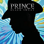 Prince Black Sweat (Commercial Single)